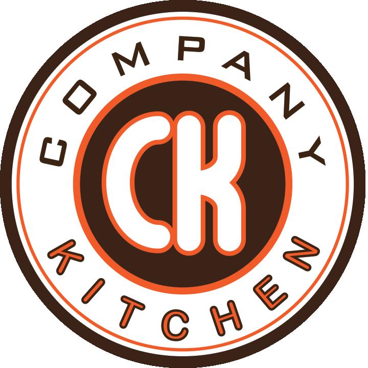 CK Wellness Portal